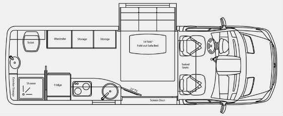 likewise 159526011777206518 additionally Floorplans in addition Jayco  Inc as well Food Truck Floor Plans. on camper floor plans