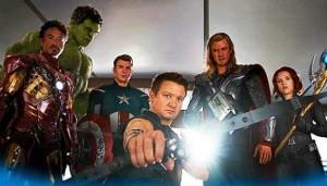 2012-avengers550