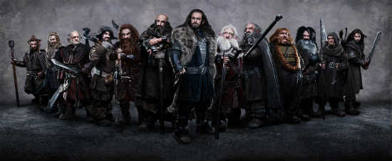 2012-hobbit550