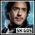 Sherlock Holmes - Game of Shadows