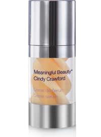 Meaningful Beauty Creme de Serum