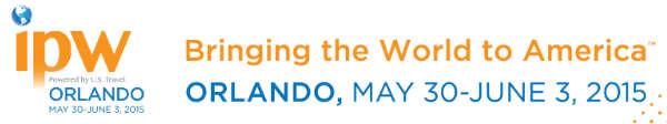 IPW 2015