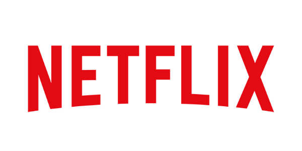 Netflix Monthly Additions and Departures