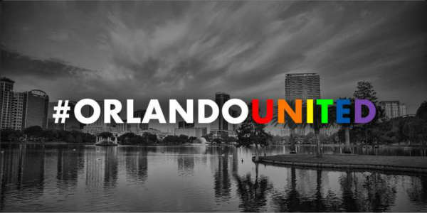 #OrlandoUnited