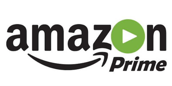 Amazon Prime monthly movie and TV additions.