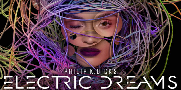 Here is the list of titles coming to Amazon Prime in January 2018, including Philip K Dick's Electric Dreams