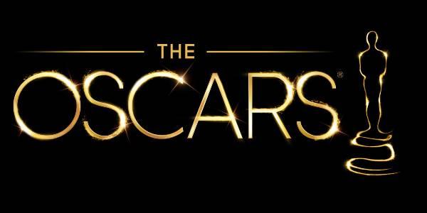 The Oscars - logo