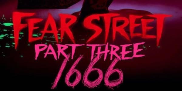 Zengrrl's Movie Review: Fear Street Part Three: 1666 (2021)