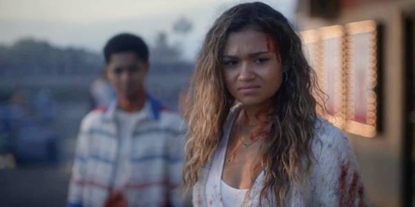 Zengrrl's Series Review: American Horror Stories (Season 1)